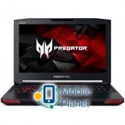 Acer Predator 15 G9-593-50E1 (NH.Q1YEU.007)
