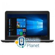 Dell Latitude 3380 (N004L3380K13EMEA_P)