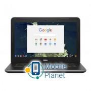 Dell Latitude 3380 (N005L3380K13EMEA_P)