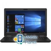Dell Latitude 5580 (N002L558015EMEA_D)