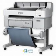 EPSON SureColor SC-T3200 24