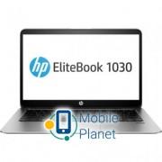 HP EliteBook 1030 (Z2W80ES)