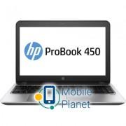 HP ProBook 450 (2HG46ES)