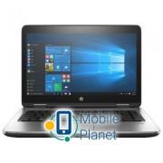 HP ProBook 640 (1EP50ES)