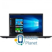 Lenovo ThinkPad T570 (20H90002RT)