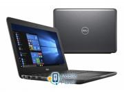 Dell Latitude 3380 i5-7200U/8GB/256/10Pro (Latitude0199-256SSDN005L3380K13EMEA)