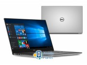 Dell XPS 15 9560 i7-7700HQ/16GB/512/Win10 FHD (XPS0147V-512SSDM.2)