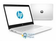 HP 14 i3-6006U/4GB/500GB (2ME36EA)