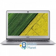 Acer Swift 3 SF314-51 (NX.GNUEU.013)
