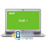 Acer Swift 3 SF314-51 (NX.GNUEU.015)