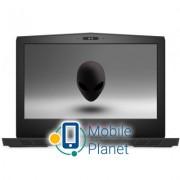 Dell Alienware 17 R4 (A7F7161SDDSW-R4B)
