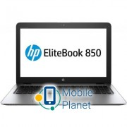 HP EliteBook 850 (Z2W89EA)