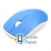 OMEGA Wireless OM0420 blue (OM0420WBL)