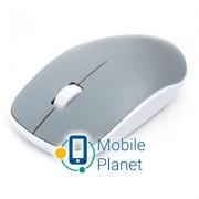OMEGA Wireless OM0420 grey (OM0420WG)