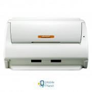 Plustek SmartOffice PS283 (0220TS)