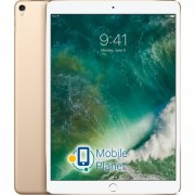 Apple iPad 2017 Pro 10.5 Wi-Fi 512GB Gold