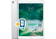 Apple iPad Pro 12.9 (2017) Wi-Fi 256GB Silver