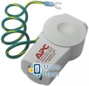 APC ProtectNet (PNET1GB)