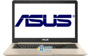 ASUS VivoBook Pro 15 (N580VD-DM027) (90NB0FL1-M04080)