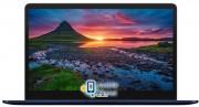 ASUS ZenBook Pro UX550VD (UX550VD-BN069T) (90NB0ET1-M00910)