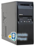 Chieftec LG-01B-500S8