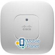 Cisco Aironet 702I (AIR-SAP702I-E-K9)