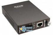 D-Link DMC-530SC