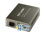 D-Link MC112CS