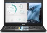 Dell Latitude 7280 (N024L728012_DOS)