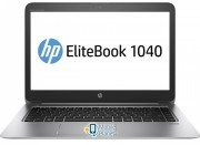 HP EliteBook 1040 G3 (V1A87EA)