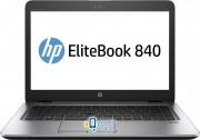 HP EliteBook 840 G4 (1EM87ES)