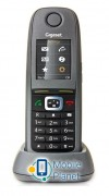 IP-телефон Gigaset R650H PRO (S30852-H2762-R121)