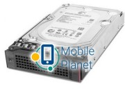 Lenovo LTS TS150 (4XB0G88796)