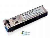 Модуль для коммутатора TP-LINK TL-SM321B