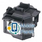 Sony LMP-H280