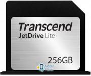Transcend JetDrive Lite 360 (TS256GJDL360)