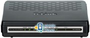 VoIP-Шлюз D-Link DVG-N5402SP/1S