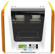 XYZ printing Junior 1.0 (3F1J0XEU00E)
