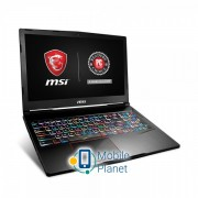 MSI GE63VR 7RE RAIDER (GE63VR7RE-002US)