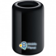 Apple Mac Pro (MQGG2)