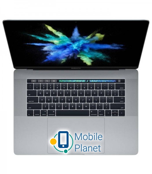 Apple-MacBook-Pro-15-Retina-Z0SG0006K-Sp-52916.jpg