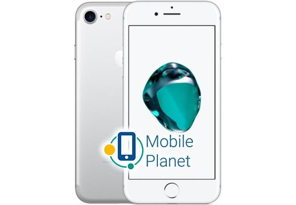 Apple-iPhone-7-Plus-128Gb-Silver-Apple-R-52866.jpg