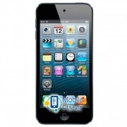 Apple iPod Touch 5Gen 32GB Space Gray (ME978)