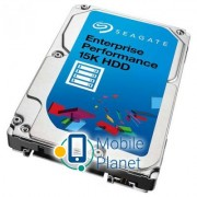 600GB Seagate (ST600MP0006)