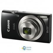 Canon IXUS 185 Black (1803C008AA)
