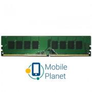 DDR4 16GB 2400 MHz eXceleram (E416247A)