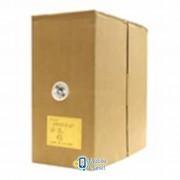 Кабель сетевой FTP 305м OK-Net (КПВЭ-ВП (200) 4*2*0,51)