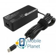 Lenovo 65W Standard AC Adapter (USB Type-C) (4X20M26272)