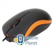 OMEGA OM-07 3D optical orange (OM07VO)