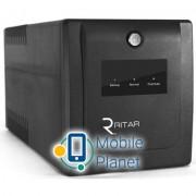 Ritar RTP1200 (720W) Proxima-L (RTP1200L)